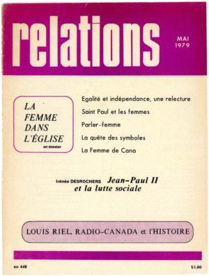 thumbnail of mg 1979 05 pour les quebecoises