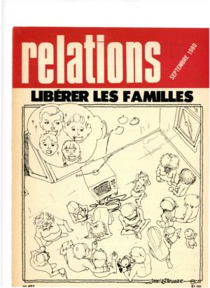 thumbnail of mg 1980 09 familles d aujourd hui