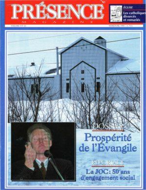 thumbnail of mg 1985 03 a bas les moyennes