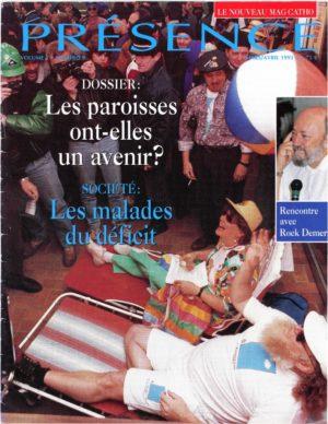 thumbnail of mg 1993 03 Contribuables malades