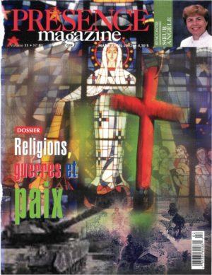 thumbnail of mg 2002 03 s il revenait