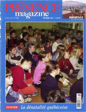 thumbnail of mg 2003 02 attendant la suite