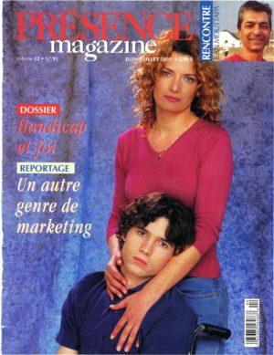 thumbnail of mg 2003 06 magnificat un manifeste revolutionnaire