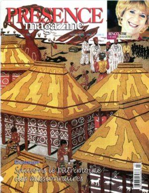 thumbnail of mg 2004 11 fondamentalismes sans frontieres