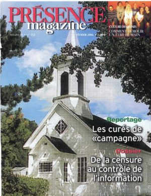 thumbnail of mg 2006 02 ecrire en toute impunite